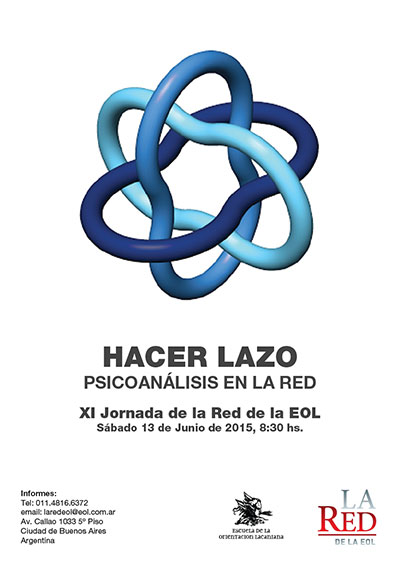 Hacer lazo